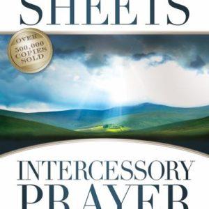 INTERCESSORY PRAYER-0