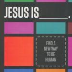 JESUS IS ...-0