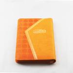 orange arabic bible nvd15za