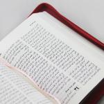 open women's arabic bible nvd45za