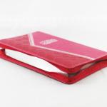 pink arabic bible nvd15za