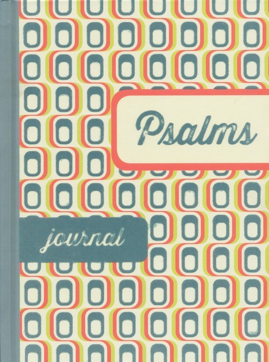 PSALMS JOURNAL ELEMENTS-0