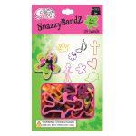 SnazzyBandz LMG-0