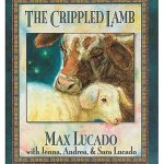 THE CRIPPLED LAMB-0