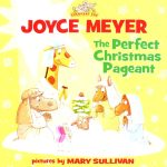 THE PERFECT CHRISTMAS PAGEANT-0