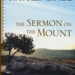 THE SERMON ON THE MOUNT-0