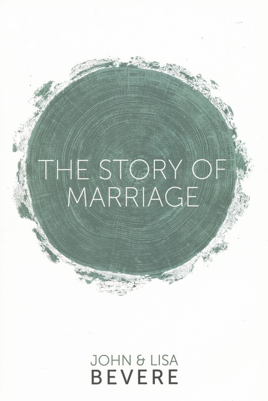 THE STORY OF MARRIAGE-0