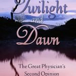 TWILIGHT AND DAWN-0