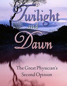 TWILIGHT AND DAWN-0