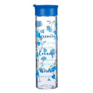 WBT Glass Serenity Prayer-0
