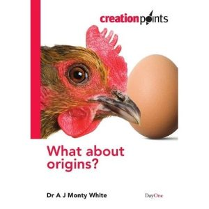 WHAT ABOUT ORIGINS?-0
