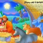 ma_bible_mon_tresor_1-600×300