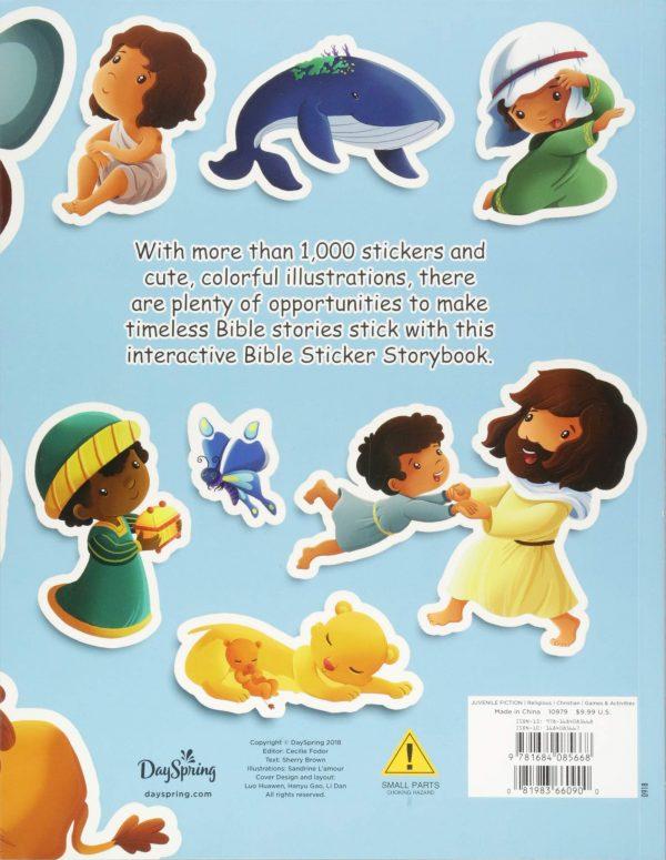 1000_sticker_bible-600×775