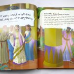My Key Verse Bible-5418