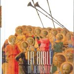 BIBLE JERUSALEM-0
