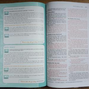 New Mom's Prayer Bible-0