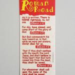 Roman Road Bookmark-0