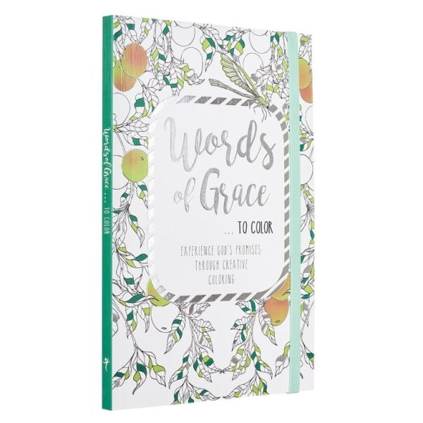 Coloring Book Words of Grace-5649