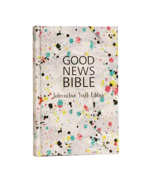0002427_good-news-interactive-youth-bible_600