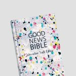 good news bible interactive youth edition
