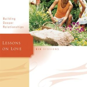 Interactions/Lessons on Love-0