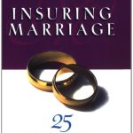 Insuring Marriage-0