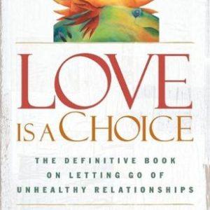 Love is a Choice-0