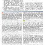 NIV STUDY BIBLE PERSONAL SIZE TAN BLUE-5801