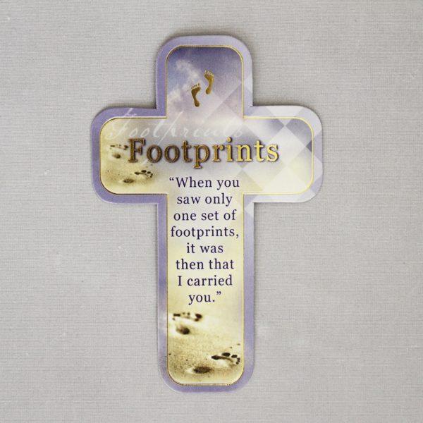 footprints_bookmark_2