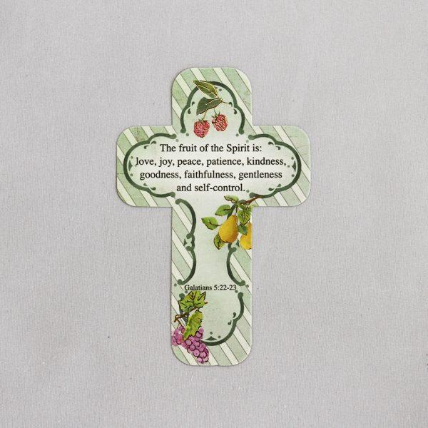 fruit_of_the_spirit_bookmark_2