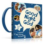 Goodnight God