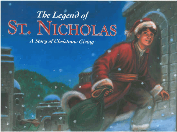 the-legend-of-saint-nicholas—a-story-of-christmas-giving