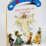 The_Story_of_Easter