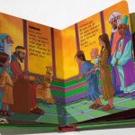 ma-premiere-bible-a-porte-de-main-150×150