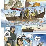 manga_messie2-150×150